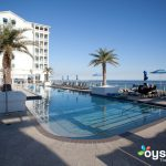 The Best Luxury Hotels In The Florida Panhandle (Updated 2019   Map Of Florida Panhandle Hotels