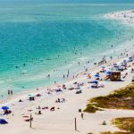The Best Weekend Trips In Florida (Go Now!) | Jetsetter   Map Of Florida Beaches Near Orlando