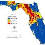 The Science Behind Florida's Sinkhole Epidemic | Science | Smithsonian   Marion County Florida Flood Zone Map