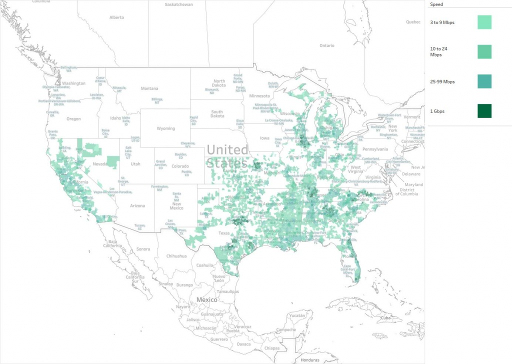 Theresamapforthat Vintage At&t Coverage Map Michigan - Diamant-Ltd - At&t Coverage Map California