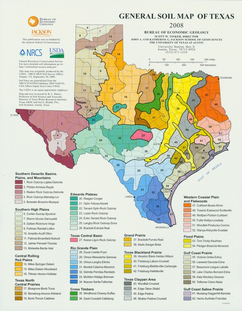 Tobin Map Collection - Geosciences - Libguides At University Of - Jackson County Texas Gis Map