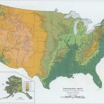 Topographic Map Southern California Us Elevation Road Map Save Best   California Elevation Map