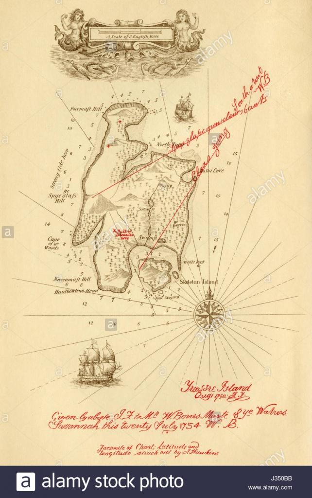 Treasure Island Stock Photos & Treasure Island Stock Images - Alamy - Street Map Of Treasure Island Florida