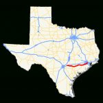 U.s. Route 90 Alternate (Texas)   Wikipedia   Seguin Texas Map