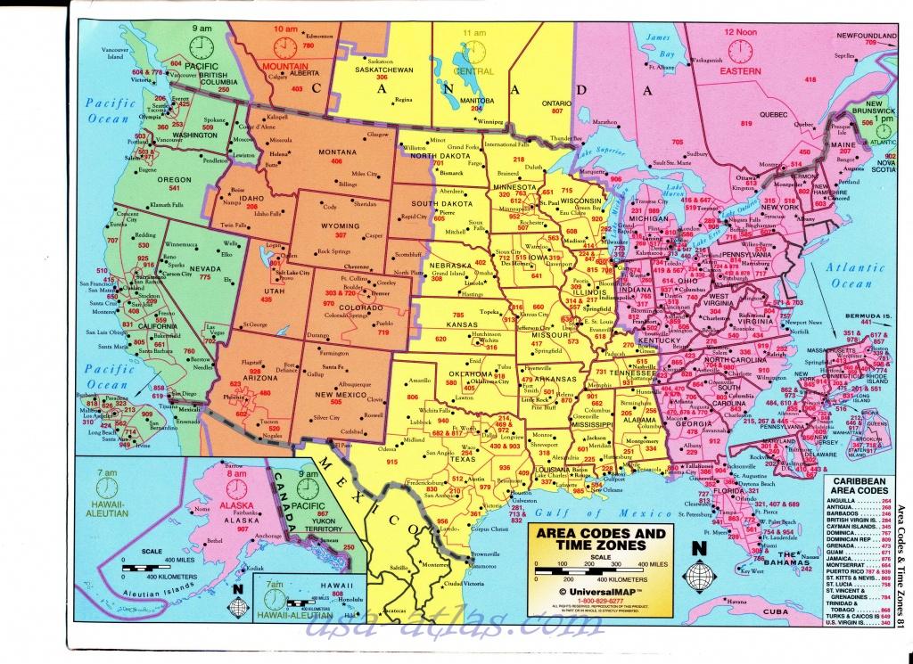 United States Road Map Printable #835629 - United States Road Map Printable