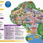 Universal Studios California Map Pdf Universal Studios Orlando Park   Universal Studios California Map