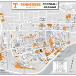 University Of Texas Parking Map | Business Ideas 2013   University Of Texas Football Parking Map 2016