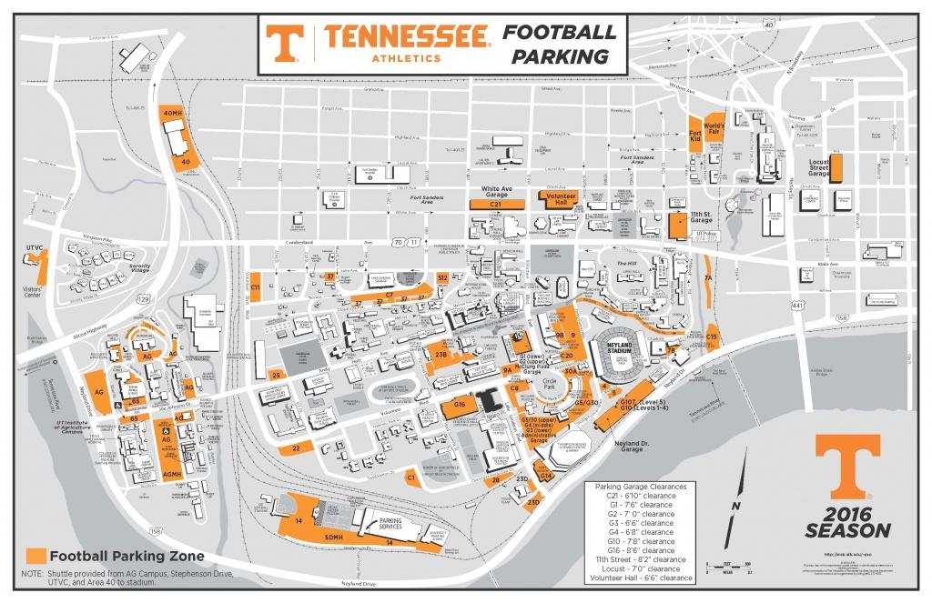 University Of Texas Parking Map | Business Ideas 2013 - University Of Texas Football Parking Map 2016