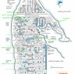 Upper Captiva Island Map. Best Map . | Sanibel And Captiva Islands   Captiva Florida Map