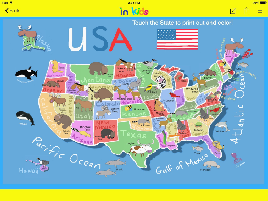 Us Map Jigsaw Puzzle New Free Us Map Puzzle Line Fresh United States - United States Map Puzzle Printable
