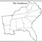 Us Map : Printable Map The Regions United States Them Amazing Region   Us Regions Map Printable
