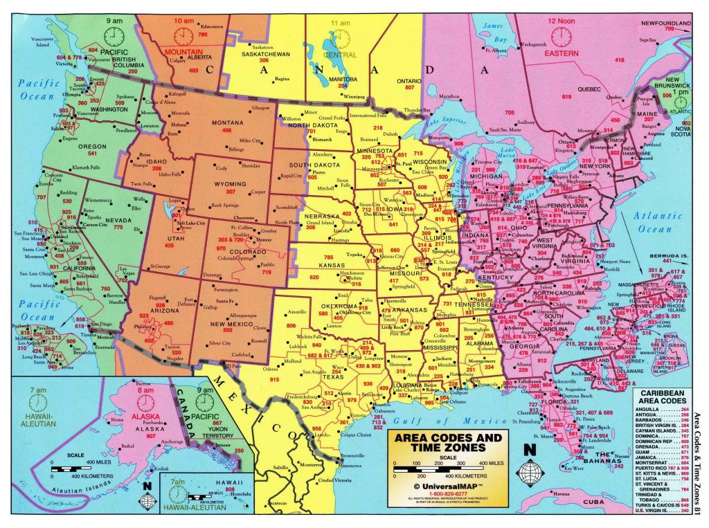 Us Map With Cities Printable Usa 081919 Inspirational Road Map Usa - Printable Us Map With Cities