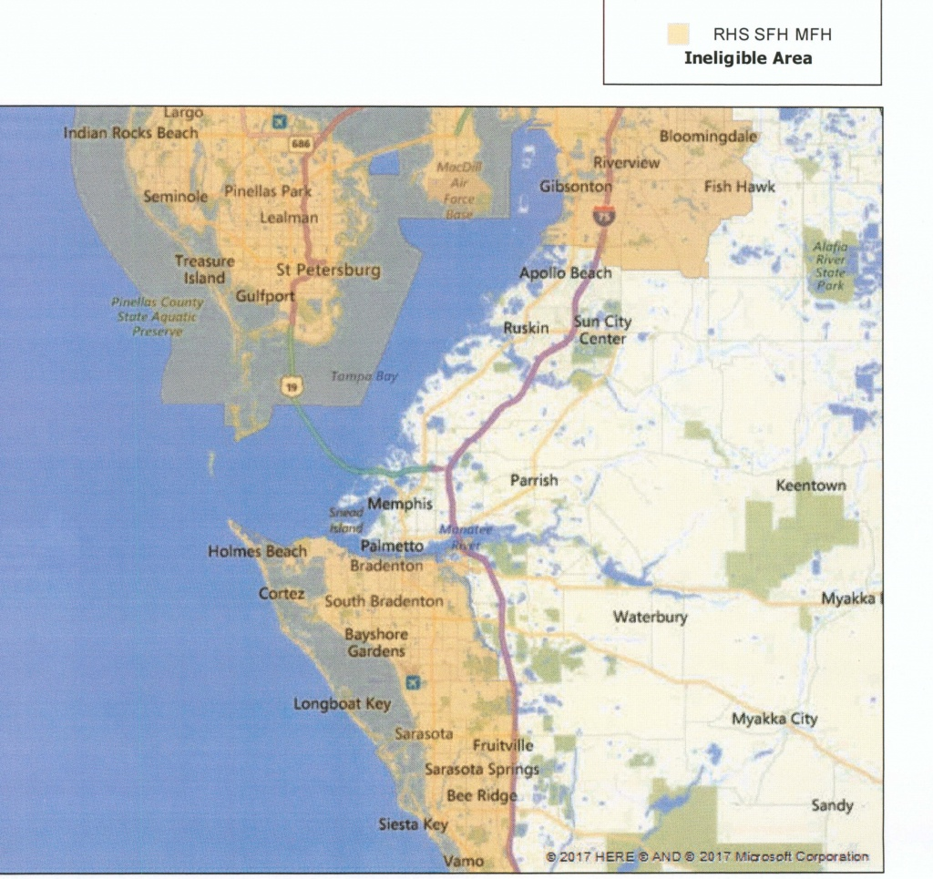 Usda Loan | Multiline Mortgage | (941) 201-9111 | Multiline Mortgage - Usda Rural Development Map Florida