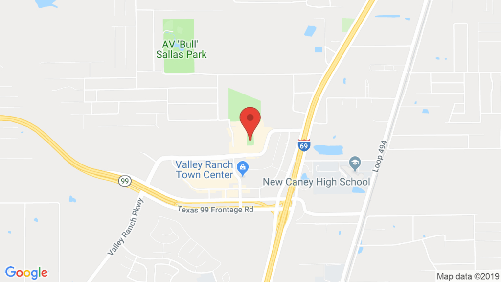 Valley Ranch Amphitheatre In Porter, Tx - Concerts, Tickets, Map - Porter Texas Map