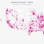 Verizon Wireless Coverage Map California | Secretmuseum   Verizon Wireless Coverage Map Texas