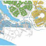 Watercolor Map Florida | Beach Group Properties   Sandestin Florida Map