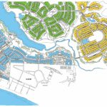 Watercolor Map Florida | Beach Group Properties   Seaside Beach Florida Map