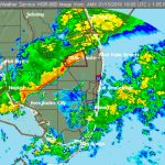 Weather Map Naples Florida | Stadslucht   Florida Weather Map Today