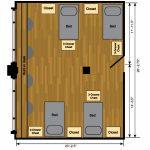 Weymouth Hall | Halls | Housing | Ttu   Texas Tech Housing Map