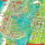 What To Do In Clearwater, Florida | Florida | Clearwater Beach   Clearwater Beach Florida On A Map