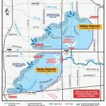 What You Need To Know About Flooding, Buying A New Home   Clear Lake Texas Flood Map