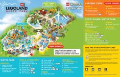 Where Can I Find Your Resort Map? – Legoland® California Theme Park   Legoland Map California Pdf
