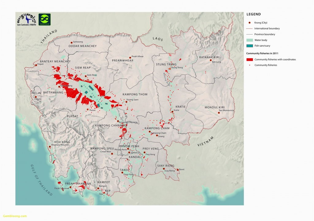 Where Is Santa Clarita California On The Map Santa Clara California - Santa Clara California Map
