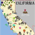 Where Is Santa Clarita California On The Map Where Is Santa Clara   Santa Clara California Map