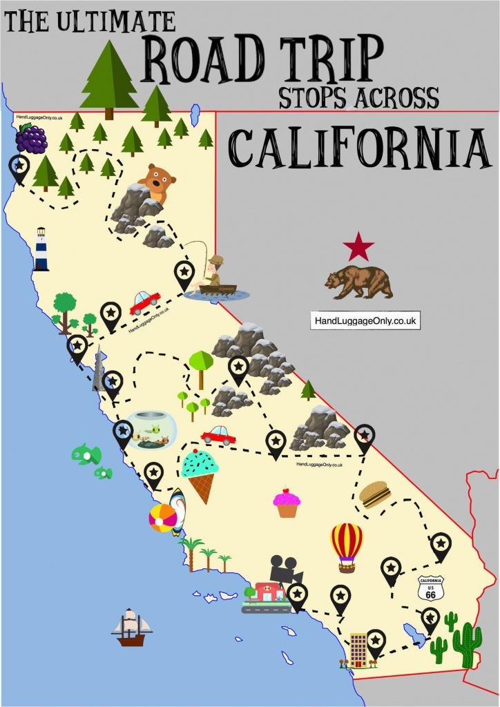 Where Is Santa Clarita California On The Map Where Is Santa Clara - Santa Clara California Map