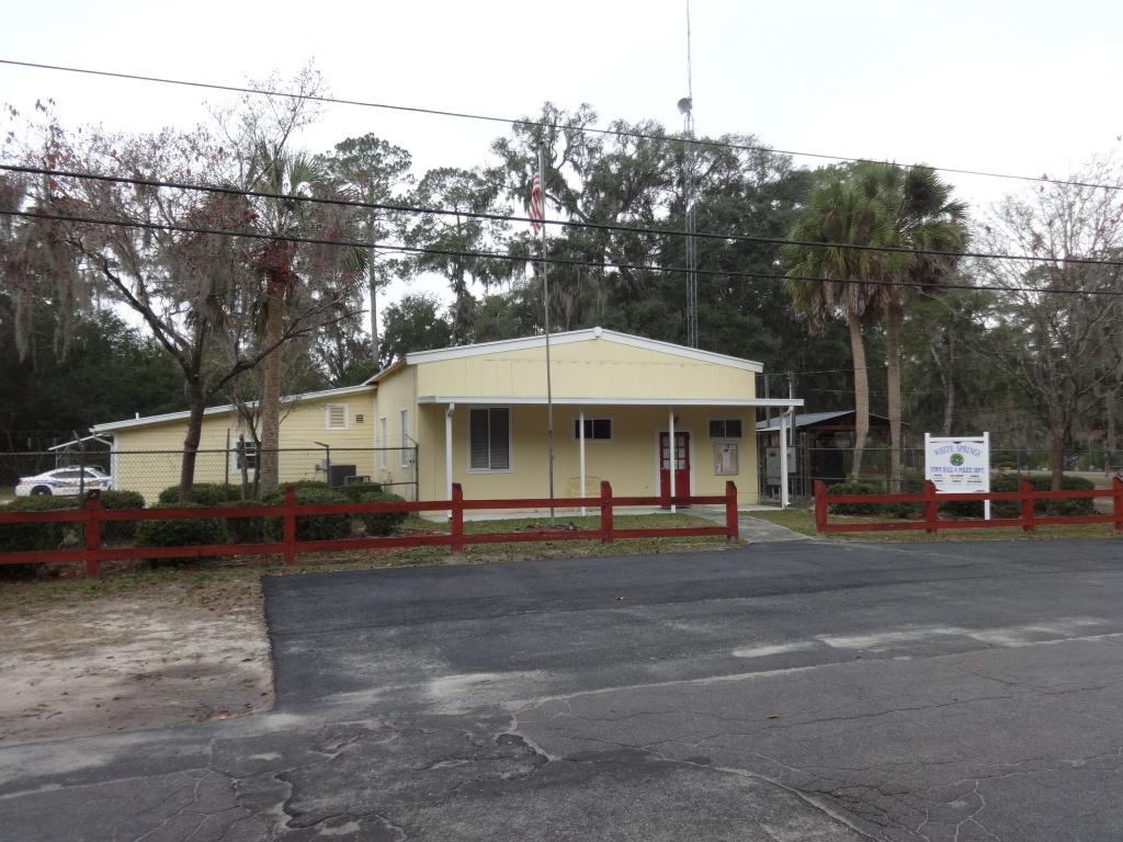 White Springs, Florida - Wikipedia - White Springs Florida Map