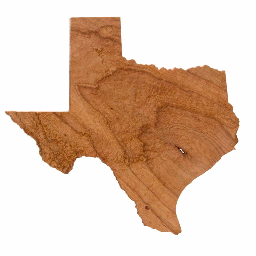 Wooden Topographic Map Of Texas 3D Map Wood Geographic Wall | Etsy - 3D Topographic Map Of Texas