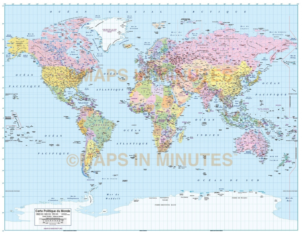 World Map Countries Latitude Longitude Valid Best Of With And 9 - World Map With Latitude And Longitude Lines Printable