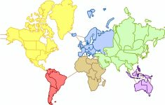 World Map Without Labels Scrapsofme Me With Asia No For Label Of 6   Printable World Map No Labels