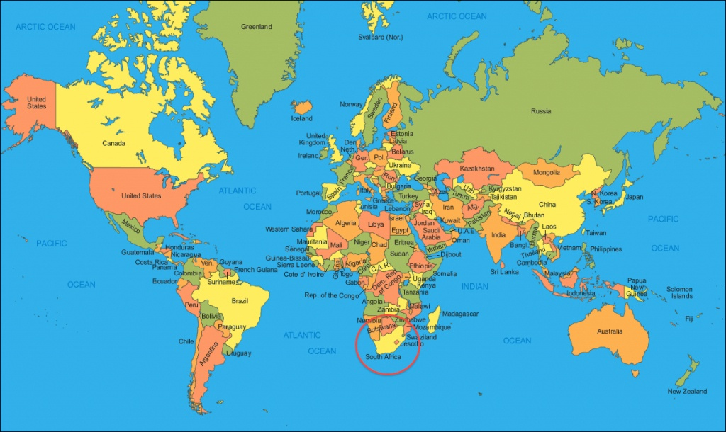 World Maps For Kids Printable And Travel Information   Download Free - Kid Friendly World Map Printable