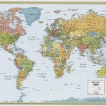 World Maps Free   World Maps   Map Pictures   Free Printable Maps