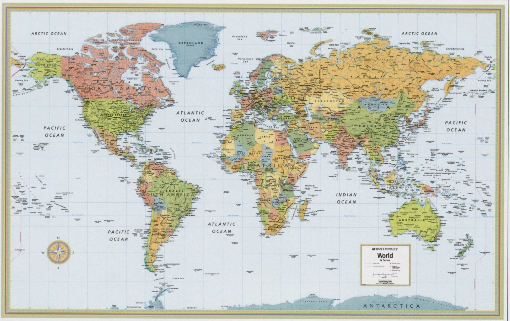 World Maps Free - World Maps - Map Pictures - Google Earth Printable Maps