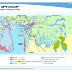 Your Risk Of Flooding   Bay County Florida Parcel Maps