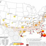Zika In The United States, Explained In 9 Maps – Vox – Zika Florida Map
