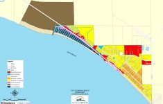 Zoning Maps | 98 Real Estate Group   Mls Listings Florida Map