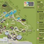 Zoo Map | Omaha's Henry Doorly Zoo | Entertainment In Omaha | Visit   Zoos In Florida Map