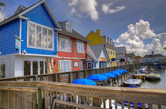 10 Best Beach Towns In Florida Siesta Key Florida Beach
