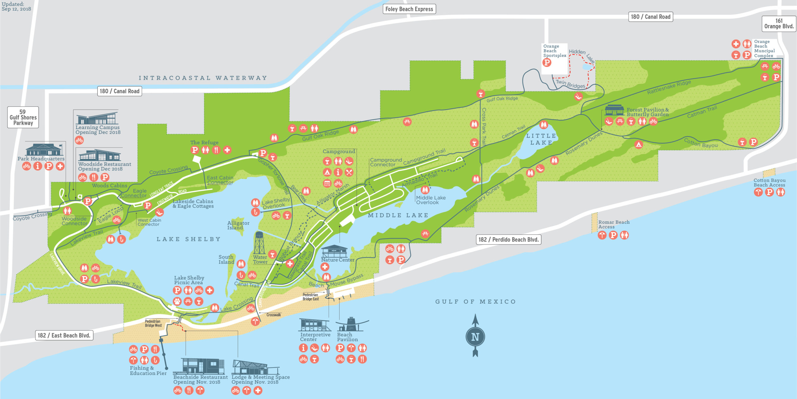 180910 map for web Alabama Gulf State Park