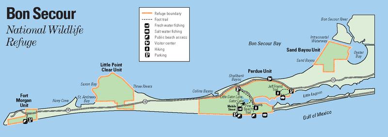 29 Map Of Fort Morgan Alabama Maps Database Source