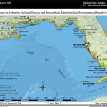 NCPTT Gulf Coast Cultural And Natural Resources